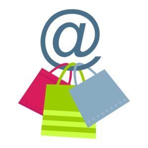 eCommerce Where Do I Start