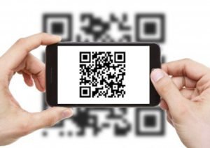 What is a QR Code - And When Should I Use One?