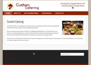 cust-catering-new